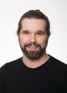 Arnór Vilbergsson