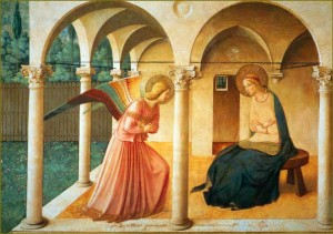 mary-and-gabriel