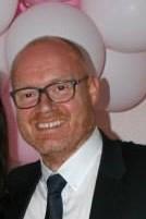 Kjartan Ingvarsson